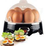 DB-Tech Electric Egg Cooker