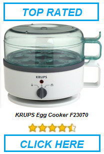 top-rated-egg-cooker