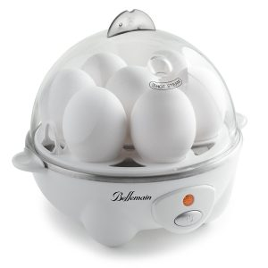 Bellemain Multi-Function Egg Cooker