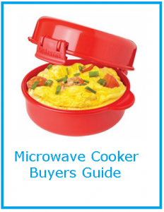 microwave egg cooker buyers guide