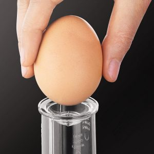 Krups Egg Cooker Piercer